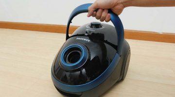 Sửa máy hút bụi tại tphcm, Sửa nhanh lấy liền 0907545440